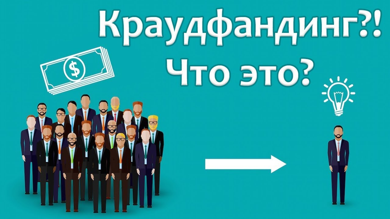 http://omsk.tpprf.ru/upload/iblock/038/03869db3f85644f7c5571bbd532dea37.jpg