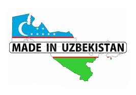 http://omsk.tpprf.ru/upload/iblock/3ff/3ff4430074f166a5400917491b624421.png