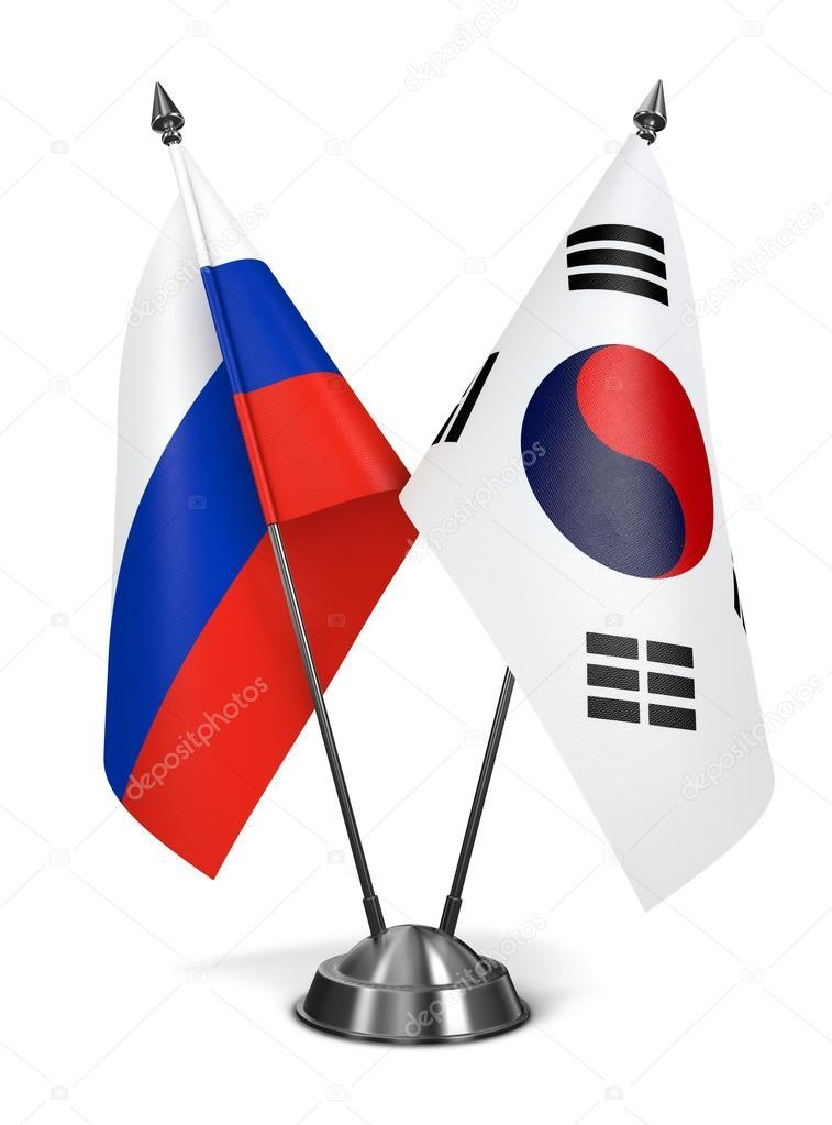 http://omsk.tpprf.ru/upload/iblock/587/5877ee4aca891c71ca517e88d110d8cb.jpg