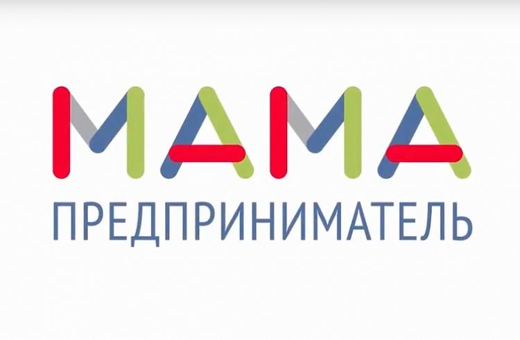 http://omsk.tpprf.ru/upload/iblock/938/93808198901d064f0075ae81dff7546b.jpg
