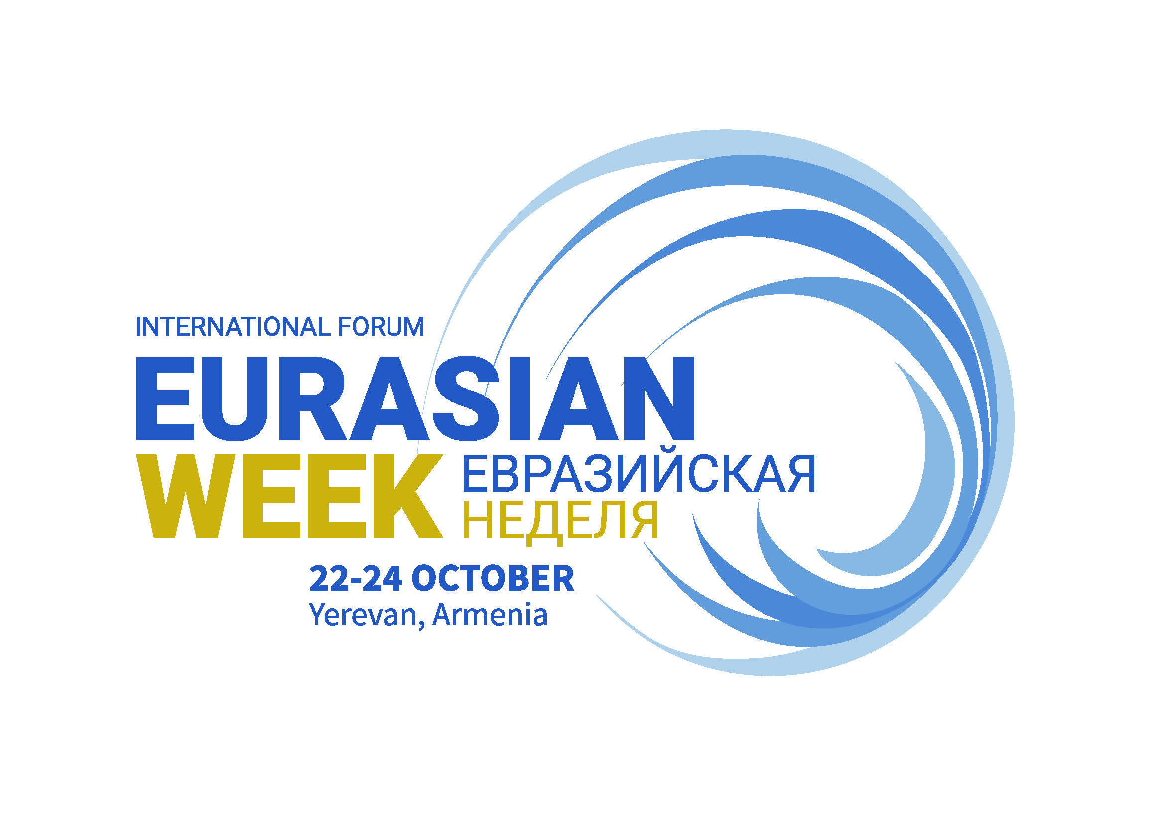 http://omsk.tpprf.ru/upload/iblock/ba0/ba0b52fe67ec30574efb5ac92aabdb9c.jpg