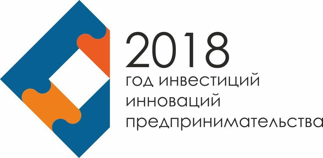http://omsk.tpprf.ru/upload/iblock/e61/e6168bb2a13946302fef429b152a0a38.jpg
