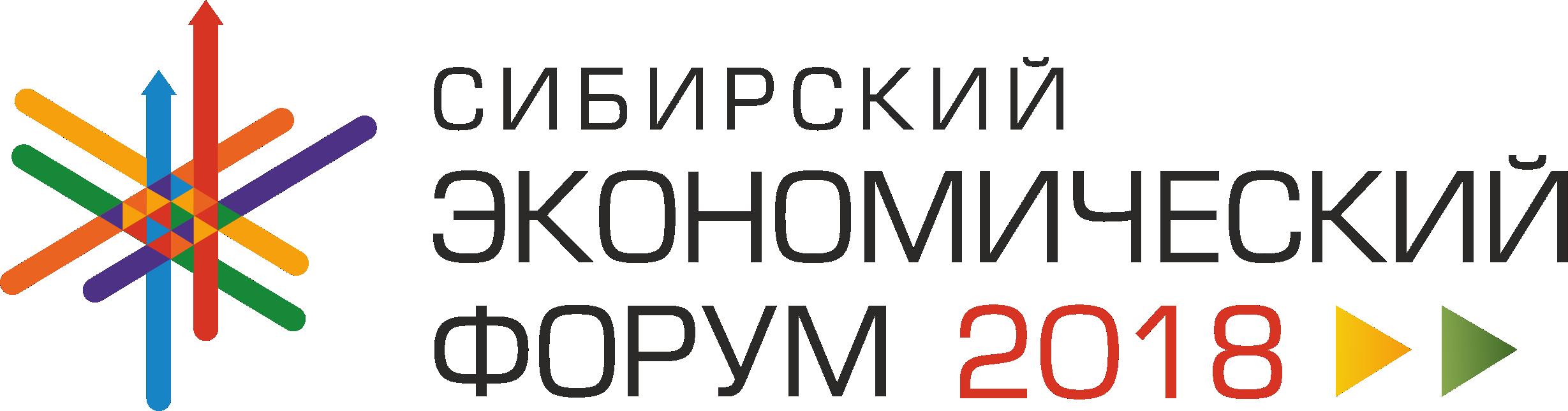 http://omsk.tpprf.ru/upload/iblock/fba/fbaf0f80a31cf4243648a107a0309174.png